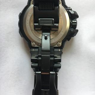 G-SHOCK - CASIO G-SHOCK 腕時計