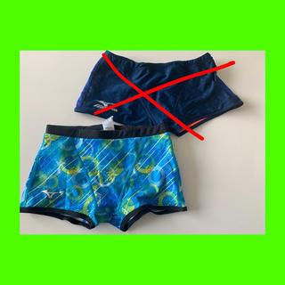 ミズノ(MIZUNO)のミズノ  競泳水着(その他)