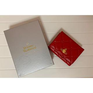 Vivienne Westwood - vivienne westwoodの財布