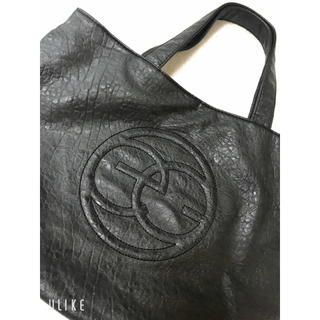 エゴイスト(EGOIST)のエゴイスト 鞄 ハンドバッグ(ハンドバッグ)