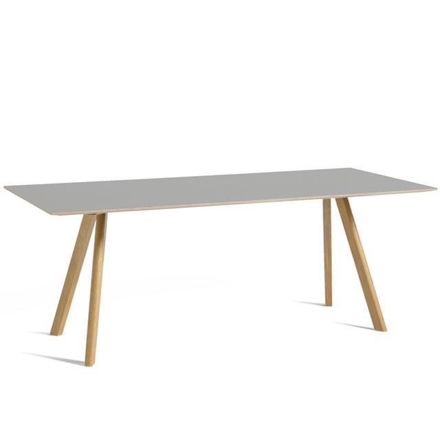 ACTUS(アクタス)のksk 3447様専用 ヘイダイニングテーブル CPH30 HAY  インテリア/住まい/日用品の机/テーブル(ダイニングテーブル)の商品写真