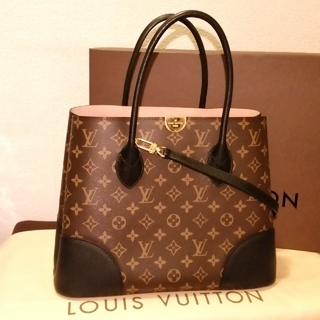 ルイヴィトン(LOUIS VUITTON)の綺麗、ハンドバッグ、ショルダーバッグ(ショルダーバッグ)