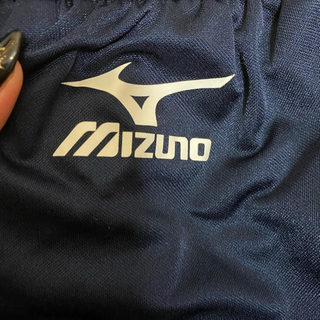 ミズノ(MIZUNO)のmizuno陸上ユニホーム(陸上競技)