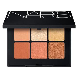 NARS - NARS Voyageur Eyeshadow Palette 1193
