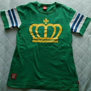 ベビードール(BABYDOLL)の子供用TシャツSサイズ(150〜160)BABYDOLLベビードール(Tシャツ/カットソー)