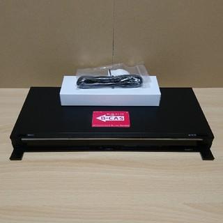 Panasonic - Panasonic ブルーレイディスクレコーダー DMR-BWT660
