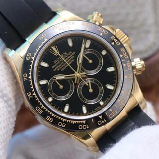 EO - ★売れ筋美品★★ロレックスEO★★★自動巻 ★メンズ腕時計46