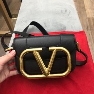 VALENTINO - VALENTINO ハンドバッグ