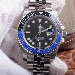 EO - ★売れ筋美品★★ロレックスEO★★★自動巻 ★メンズ腕時計48