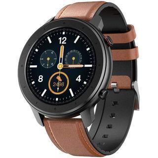 スマートウォッチ smart watch スポーツ 腕時計 IP68防水