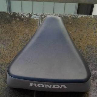 ホンダ - スーパーカブ シート