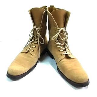 トレーディングポスト ブーツ 42 メンズ(ブーツ)