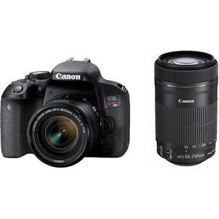 Canon 一眼レフ EOS Kiss X9i EOSKISSX9I-WKIT
