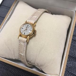 ロレックス(ROLEX)のヴィンテージ  ロレックス 時計 HIROB(腕時計)
