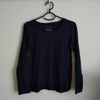 ショコラフィネローブ(chocol raffine robe)のショコラフィネローブ 長袖(シャツ/ブラウス(長袖/七分))