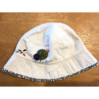 プチジャム(Petit jam)の冬用 帽子(帽子)