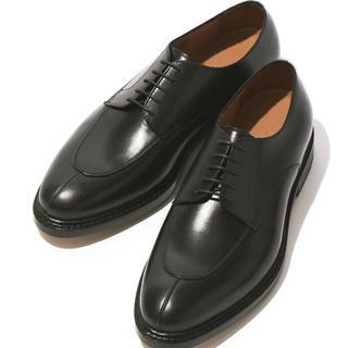 Jalan Sriwijaya ジャランスリワヤ革靴