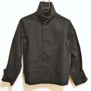 ラルフローレン(Ralph Lauren)のラルフローレン コート サイズ9 M 黒(その他)
