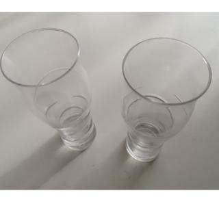 バーニーズニューヨーク(BARNEYS NEW YORK)のペアグラス KO様専用(グラス/カップ)