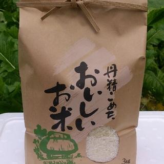 ☆アスパラ様☆専用ページ(米/穀物)