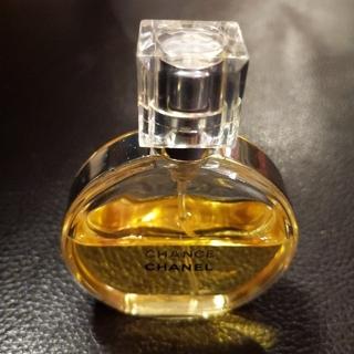 シャネル(CHANEL)のシャネル チャンス オードトワレ 35ml(香水(女性用))