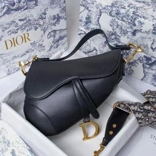 クリスチャンディオール(Christian Dior)のDior  ショルダーバッグ(ショルダーバッグ)
