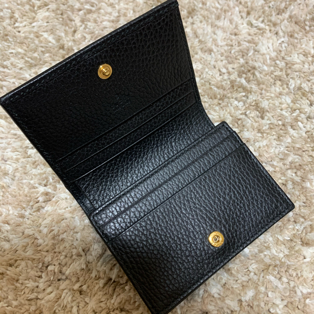 Gucci(グッチ)のこまま様専用 レディースのファッション小物(財布)の商品写真