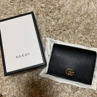 グッチ(Gucci)のこまま様専用(財布)