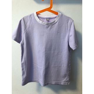 ロンハーマン(Ron Herman)のRon Herman kids Tシャツ(Tシャツ/カットソー)