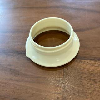 モリナガニュウギョウ(森永乳業)のほほえみ アタッチメント 液体ミルク(乳液/ミルク)