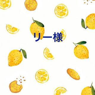 ミルボン(ミルボン)の詰替え♡ シャンプーハート&シルキーシャイニー セット(シャンプー/コンディショナーセット)