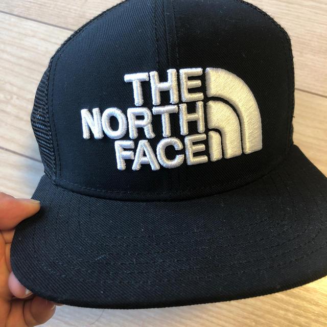 THE NORTH FACE(ザノースフェイス)のノースフェイス  帽子 メンズの帽子(キャップ)の商品写真