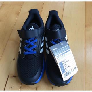 adidas - 新品未使用 adidas EE7313  20.0cm