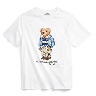 POLO RALPH LAUREN - ポロベア Tシャツ 24M