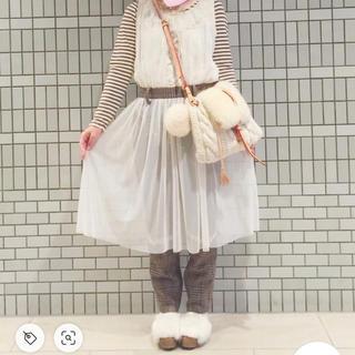 ケイスケカンダ(keisuke kanda)の援助交際サロペット(サロペット/オーバーオール)