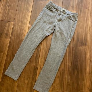 ユナイテッドアローズ(UNITED ARROWS)のユナイテッドアローズ メンズパンツ Mサイズ(スラックス)