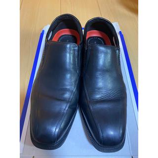 ロックポート(ROCKPORT)のROCKPORT_革靴(ローファー/革靴)