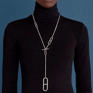 ドゥーズィエムクラス(DEUXIEME CLASSE)のever Chaine d'Ancre necklace(ネックレス)