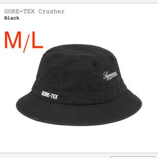 Supreme - supreme  GORE-TEX Crusher M/L