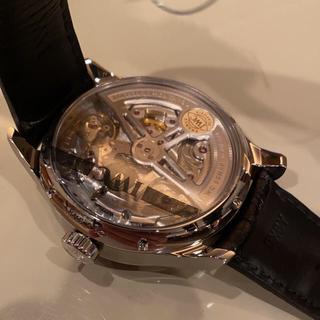 インターナショナルウォッチカンパニー(IWC)のIWCご確認用(腕時計(アナログ))