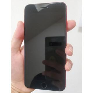 iPhone - iphone 8 plus simフリー