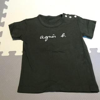 agnes b. - アニエスベー 80