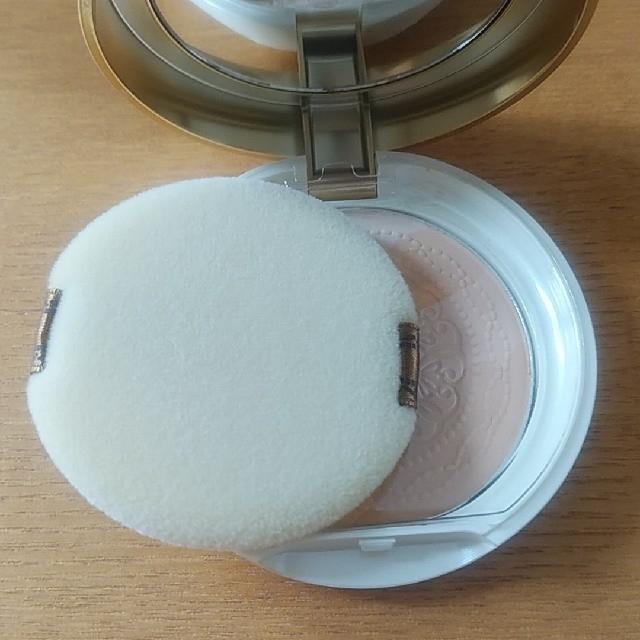 ANNA SUI(アナスイ)のANNA SUI フェイスパウダー コスメ/美容のベースメイク/化粧品(フェイスパウダー)の商品写真