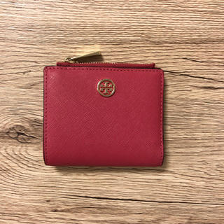 トリーバーチ(Tory Burch)のトリーバーチ ミニ財布(財布)