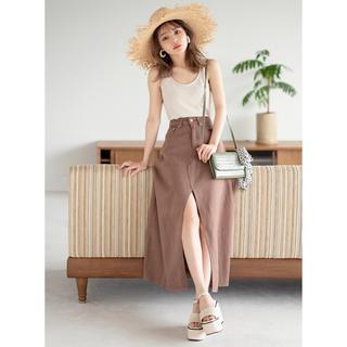GRL - GRL スカート Mサイズ