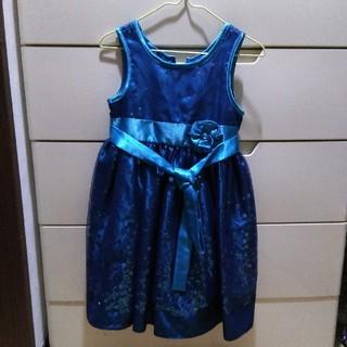 コストコ(コストコ)のドレス(ドレス/フォーマル)