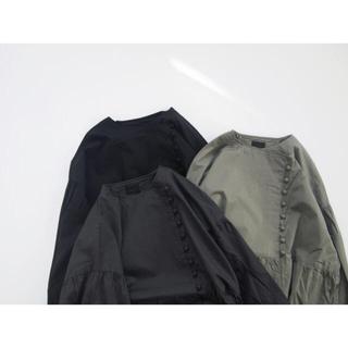 nest Robe - ○ TANDEY ワンピース