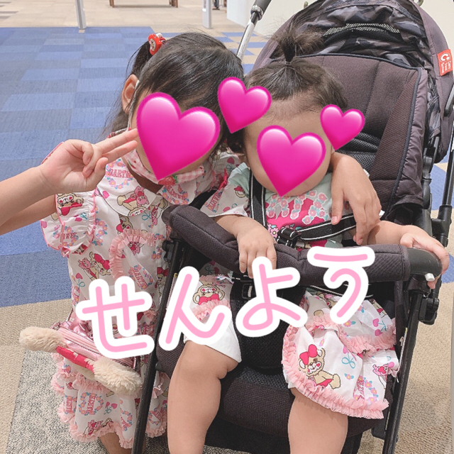 marumaru♡様専用❤️100㎝セーラージャケット キッズ/ベビー/マタニティのキッズ服女の子用(90cm~)(ジャケット/上着)の商品写真