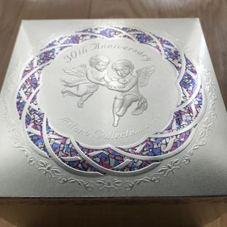 Kanebo - ミラノコレクション 2020年版