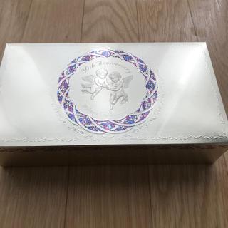 Kanebo - ミラノコレクション 2020年版 セット